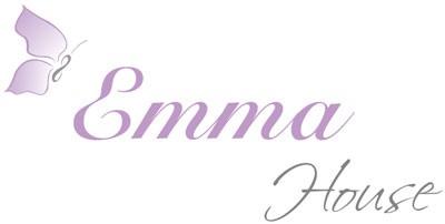 Emmahouse