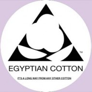 A Legend of Egyptian Cotton